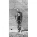 http://archive.simonecasetta.it/files/gimgs/th-29_12151_08-09as_v2.jpg