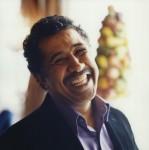 http://archive.simonecasetta.it/files/gimgs/th-51_8057_03-Khaled.jpg
