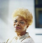 http://archive.simonecasetta.it/files/gimgs/th-51_8081_22-23-Dionne Warwick.jpg