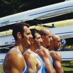http://archive.simonecasetta.it/files/gimgs/th-52_7893_19-Azzurri canoa.jpg